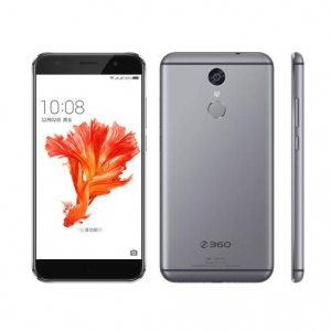 360 N4S 4GB RAM 32GB/64GB ROM Qualcomm Snapdragon 625 8MP 16MP Camera Android Smartphone