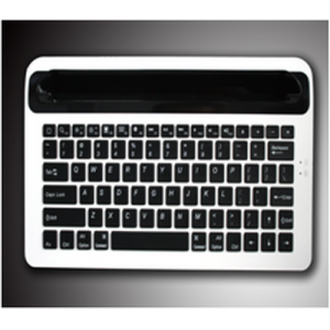 9.7 Inch-10.1 Inch M5 Bluetooth Keyboard for IPAD Sumsung and Tablet PC