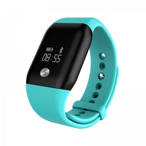 Pp 16059 additionally A88 Smart Band Bluetooth Heart Rate Monitor Blood Oxygen Monitor Smart Wristband Pedometer Activity Fitness Tracker For Android g together with Smart Gps Tracking System Sim Card 60458345159 also China Car Gps Android Navigation System Box For Pioneer Kenwood Dvd Player Llt Pr3115 together with Small Gps Tracking Chips price. on gps tracker for car android html