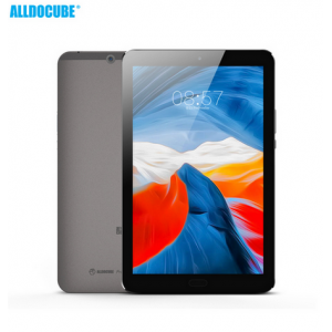 ALLDOCUBE/Cube U89 Freer X9 8.9 Inch 2560*1600 IPS Android 6.0 MT8173V Quad core 4GB RAM 64GB ROM 13MP Dual Wifi 2.4G/5G Tablet PC