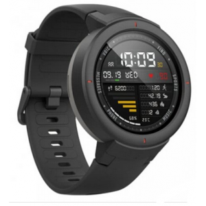 AMAZFIT Verge Smart Watch Xiaomi Ecosysterm Product