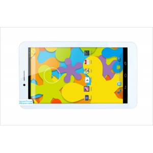 Ainol AX2 /Numy 3G Vegas Quad Core Tablet MTK8312 1.3GHz Android 4.2 OS GPS Dual Camera 7 Inch 1024x600 HD IPS Screen Dual Sim 8GB Rom