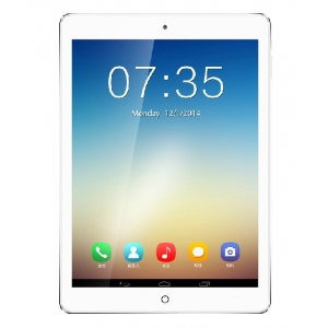 Ainol AX9/P97 Tablet PC MTK8382 Android 4.2 OS Quad Core 1.3GHz Dual Camera Bluetooth GPS Phone Call 3G 9.7 Inch1024*768 IPS Screen 1GB RAM 16GB ROM