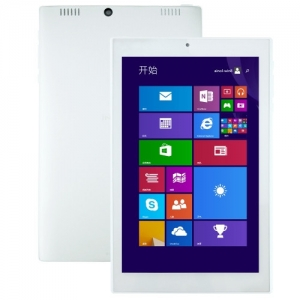 Ainol iNOVO8 Tablet PC 8.0 Inch Windows 8.1 OS OTG WiFi Bluetooth 5.0MP Camera Intel Z3735D Quad Core 1.33-1.86GHz 2GB RAM 32GB ROM