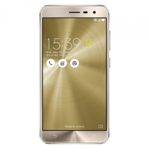 Asus ZenFone 3 (ZE552KL) 64GB ROM Android 6.0 5.5 inch Corning Gorilla Glass 3 Screen Qualcomm Snapdragon 625 Octa Core