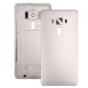 Back housing cover replacement for Asus Zenfone 3 Deluxe