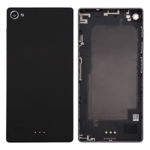 Back housing cover replacement for Lenovo VIBE X2