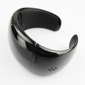 Cenovo CX09 Bracelet Bluetooth Watch Good Assistant for Mobile Phone Oled Display Music