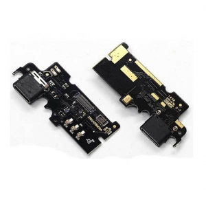 Dock Charging PCB Board for Xiaomi Mi Mix