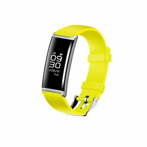 Yuntab Y1 Smart Watch 1 54 Touch Screen Fitness Activity Tracker Sleep Monitor Pedometer Calories Track Support SIM Card Solt g together with Business 2 besides Yuntab Y1 Smart Watch 1 54 Touch Screen Fitness Activity Tracker Sleep Monitor Pedometer Calories Track Support SIM Card Solt g in addition 190133115 moreover Lenovo HW01 Plus MIO PAI Smartband Heart Rate Monitor Sleep Monitor Sports Tracker g. on gps tracker for car cost html