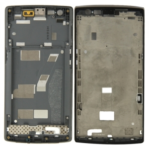 Front housing replacement for Oneplus One
