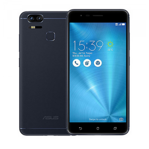 Global Version ASUS ZenFone 3 Zoom ZE553KL 4GB RAM 64GB ROM 5.5 Inch Dual 12MP Camera Octa Core 5000mAh 4G LTE Smartphone***Free Shipping