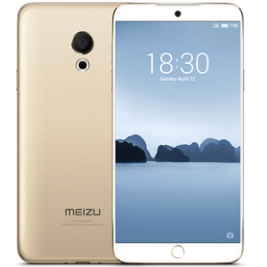 Global Version MEIZU 15 Lite LTE Mobile Phone 4GB RAM 64GB ROM Snapdragon 626 Octa Core 5.46inch 1080x1920p Dual SIM 20MP Android