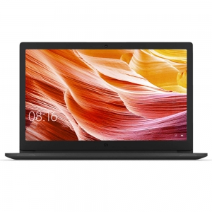 "Global Version Xiaomi Mi Ruby Notebook Intel Core i5-8250U Dual Core 15.6"" FHD 1920*1080 8GB DDR4 256GB SSD Windows 10"
