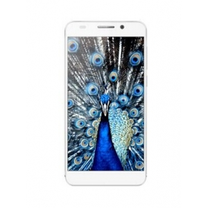 HUAWEI Honor 6 4G LTE Smartphone Android 4.4 OS Kirin 920 Octa Core 5.0 Inch 1920*1080 pixels Screen GPS 3G 13.0 MP Camera 3GB RAM 16GB ROM
