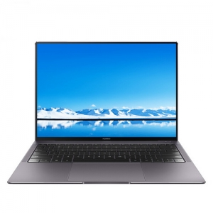"HUAWEI MateBook / Mate Book X Pro 13.9"" Notebook 8th-Gen Intel i7-8550U CPU 16GB LPDDR3 512GB NVMe PCIe SSD GeForce MX150 2GB Fingerprint"