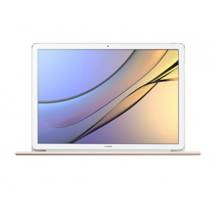 HUAWEI Matebook E 8GB LPDDR3 256B SSD 2 in 1 12.0 Inch Tablet PC Intel Core i5-7Y54 Windows 10 Fingerprint ID 2160*1440 IPS Tablet PC