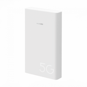 Huawei 5G CPE win H312-371 Router SUPPORT 5G