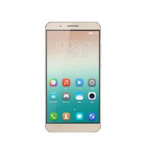 Huawei Honor 3 Outdoor Antutu