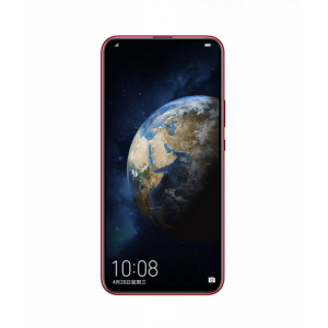 Huawei Honor Magic2/Magic 2 8GB 256GB Octa Core 6.39 Inch 2340 x 1080 pixels FHD+ 24MP +16MP+16MP Rear AI Camera In-Screen Fingerprint NFC 4G LTE Smartphone