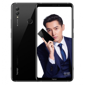 Huawei Honor Note 10 8GB RAM 128GB ROM Kirin 970 Octa-core Dual SIM 6.95 Inch Android Quick Charge 4G LTE Smartphone