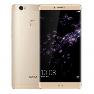 Huawei Honor Note 8 6.6 Inch EMUI 4.1 Android 6.0 32GB 64GB 128GB ROM 4GB RAM Octa Core Smartphone