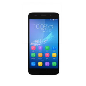 Huawei Honor Play 4A 4G LTE Smartphone with 5 Inch 1280x720 pixels IPS 10 Point Touch Capacitive Screen Dual Camera 2GB 8GB