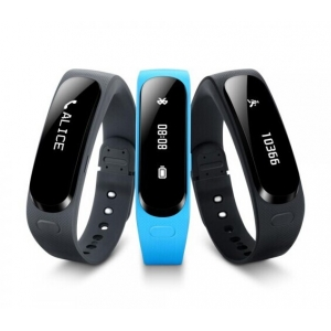 Huawei Honor Smart Bracelet Wristband Talkband B1 Support ...