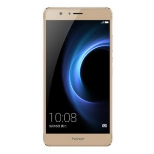 Huawei Honor V8 4GB RAM 64GB ROM Octa Core 5.7 Inch 4G Dual Sim Smart Phone