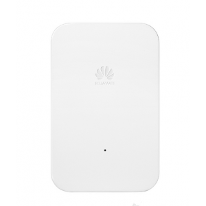 Huawei WS331c 300M Wifi Range Extender Signal Amplifier Intelligent Configuration US Plug