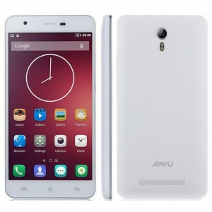 JIAYU S3A Phone 4G LTE MTK6752 Octa Core Cell Phone 5.5 inch FHD Gorilla Glass 3GB RAM 32GB ROM Android 5.1 13MP 3000mAh OTG NFC