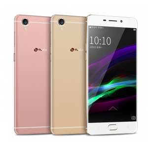 K-touch X7 Pro 8MP+13MP Camera 2000mAh Battery MTK6735 2GB RAM 16GB ROM 5.5 Inch Screen 4G LTE Smartphone