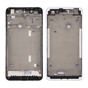 LCD frame bezel plate replacement for Vivo Y55