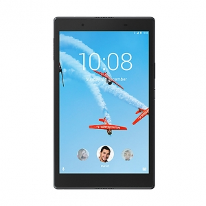 Lenovo TAB4 TB-8504N 2GB 16GB 2.0MP+5.0MP Dual Camera Android 7.1 OS 8 Inch 1280 x 800 IPS 4G LTE Phone Call Tablet PC