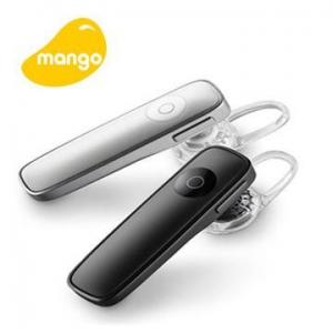 M28 Bluetooth 4.0 Stereo Bluetooth Headset Headphone Earphone Universal for Samsung galaxy Apple HTC Smartphone