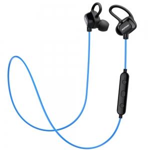 Earphones motorcycle - mpow earphones