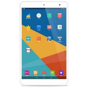 ONDA V80 AllWinner A64 Quad Core Tablet 1GB/ 8GB Android