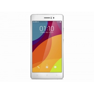 OPPO R5 4G Smartphone Octa Core Qualcomm MSM89391 5.2 Inch 1080 x 1920 pixels Screen Bluetooth WIFI GPS 2GB 16GB