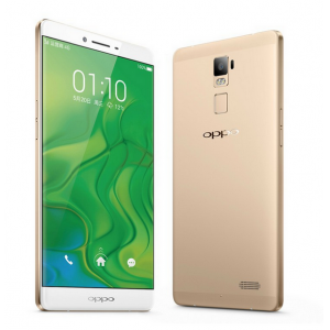 OPPO R7 Plus 4G LTE Smartphone with MSM8939 Octa-core 6 Inch FHD 1920*1080 pixels AMOLED Dual Camera 3GB RAM 32GB ROM