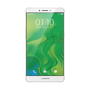 OPPO R7 Plus TD-VERSION 4G LTE Smartphone with MT6795 Octa-core 6 Inch FHD 1920*1080 pixels AMOLED Dual Camera 3GB RAM 32GB ROM