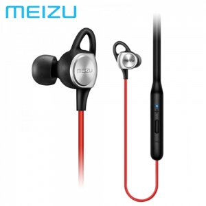 Original Meizu EP-52 Wireless Earphone Bluetooth 4.1 Earphone Stereo