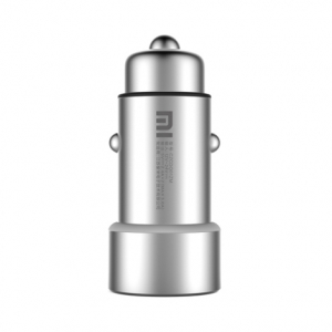 Original Xiaomi ROIDMI 2 in 1 5V 2.1A Car Charger Adapter,Cell Phone Accessories
