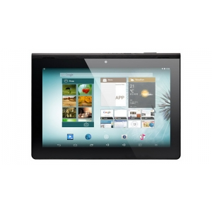 PIPO P7 Tablet PC Dual Camera Android 4.4 OS RK3288 Quad Core 9.4 Inch1280*800 Retina Screen 2GB 16GB