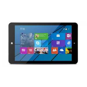 PIPO W7 Tablet PC Windows 8.1 Quad Core Dual Cameras Bluetooth GPS 7 Inch Capacitive  1280 x 800 Screen 1GB 16GB