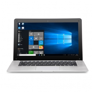 Pipo W9S 2in1 Ultrabook Laptop 2GB/64GB 14.1 inch Windows10 Intel Cherry Trail Z8300 Quad Core 1.84GHz IPS 1366*768 HDMI 10000mAh Battery