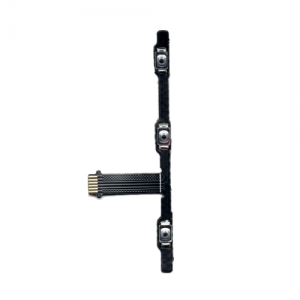Power button & volume button flex cable replacement for ASUS Zenfone 5