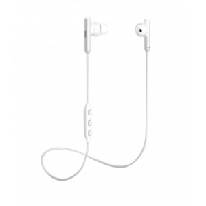 REMAX RB-S9 Wireless Bluetooth Earphone V4.1 in-ear Neckband Sport earphone Noise Cancelling earbud with MIC for Mobile Phone