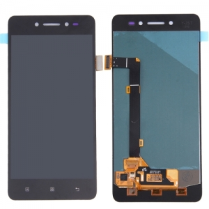 Replacement LCD Screen + Touch Screen Digitizer Assembly for Lenovo S90