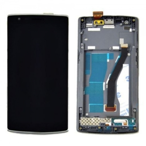 Replacement LCD Screen for OnePlus One