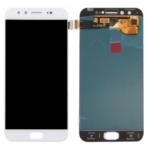 Replacement LCD screen + touch screen digitizer assembly for Vivo X9